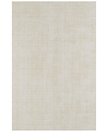 Dalyn South Beach 9' x 13' Area Rug