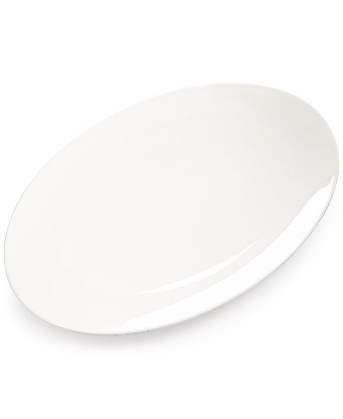 Villeroy & Boch - For Me Oval Platter