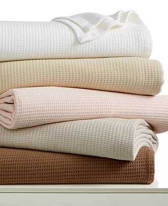 df8e8ce2d2 Ralph Lauren bedding collections. Luxury bed linens with Ralph ...