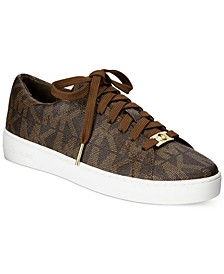 Keaton Sneakers