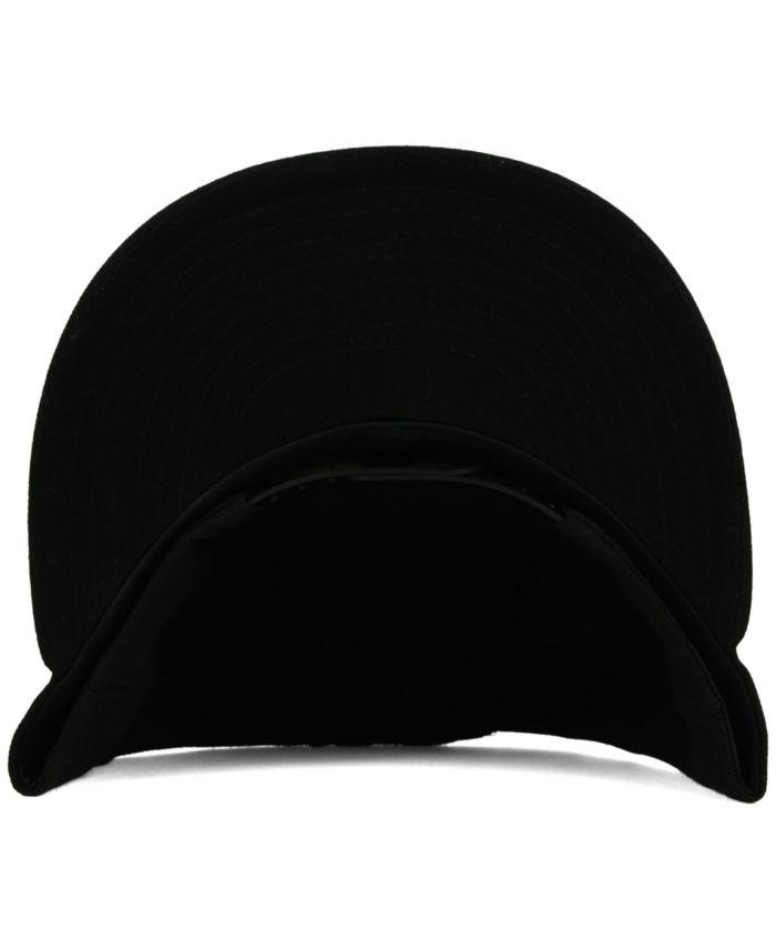 New Era Baltimore Orioles Black White 9FIFTY Snapback Cap & Reviews - Sports Fan Shop By Lids - Men - Macy's