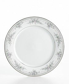 """Sweet Leilani"" Dinner Plate"