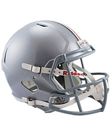 Riddell Ohio State Buckeyes Speed Replica Helmet