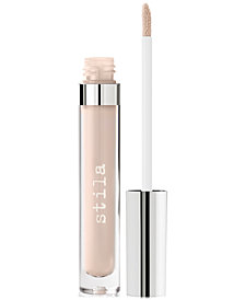 Stila Lips Water Plumping Primer