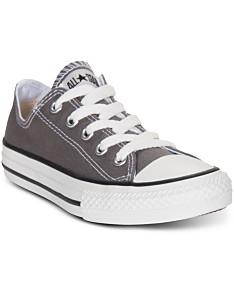 e7e16b2c53217 Converse Kids' Shoes - Macy's