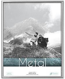 Timeless Frames, 18x24 Metal Frame