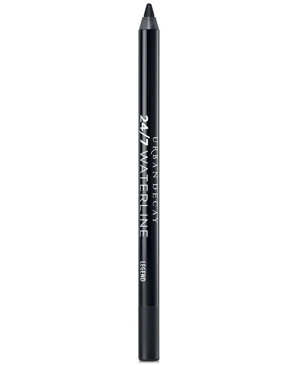 Urban Decay 24/7 Waterline Eyeliner Pencil