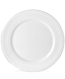 Lenox Dinnerware, Tin Can Alley Four Degree Dinner Plate