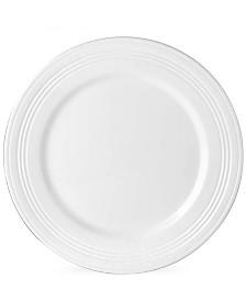 Lenox Dinnerware, Tin Can Alley Four Degree Dinner Plate