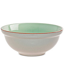 Denby Dinnerware Stoneware Heritage Orchard Mixing Bowl