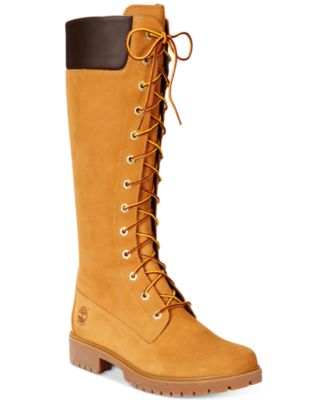 girl timberland boots