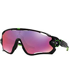 Oakley JAWBREAKER PRIZM ROAD Sunglasses, OO9290