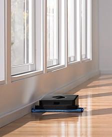 Braava™ 380t Floor Mopping Robot