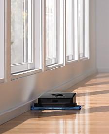 iRobot® Braava™ 380t Floor Mopping Robot