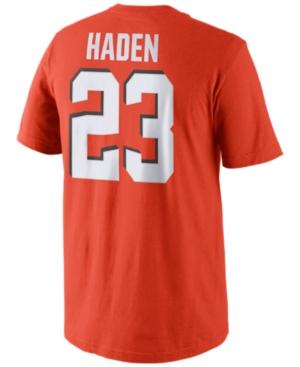 Nike Men's Joe Haden...
