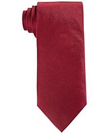Solid Tie
