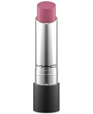 MAC Pro Longwear Lipcreme, 0.12 oz