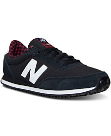 new balance shoes 12 boys come in one girl one boy collin