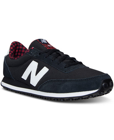 new balance women's 410 casual sneakers from finish line