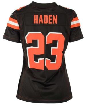 Nike Women's Joe Haden...