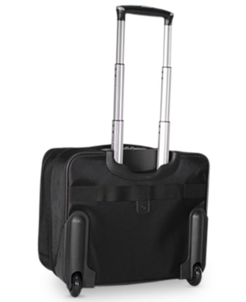 d31ef76ec6 Samsonite Rolling Mobile Office Briefcase & Reviews - Backpacks ...