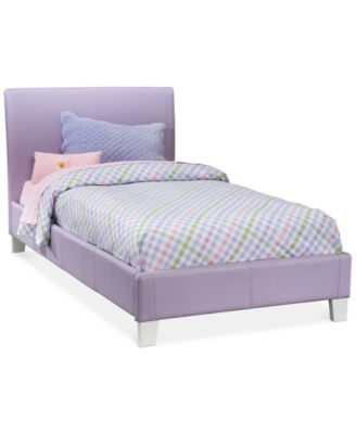 Jenee Kidu0027s Twin Bed, Quick Ship. Furniture