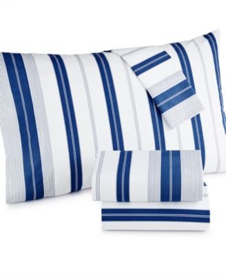 CLOSEOUT! Lambert's Cove Pair of Standard Pillowcases