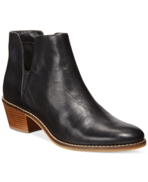 Cole Haan Abbot Ankle...