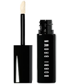 Bobbi Brown Intensive Skin Serum Concealer, 0.24 oz.