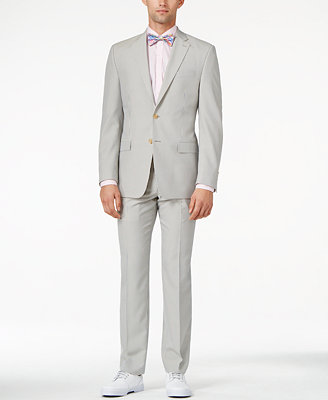 Find mens seersucker suit from a vast selection of Suits for Men. Get great deals on eBay!