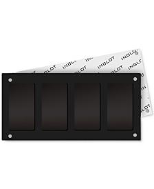 INGLOT Freedom System Palette Blushes [4]