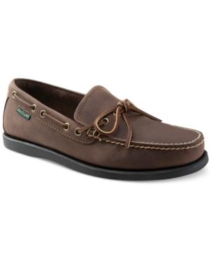 Eastland Men's Yarmouth Loafer Men's Shoes