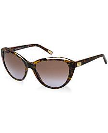 Dolce & Gabbana Sunglasses, DOLCE and GABBANA DG4141
