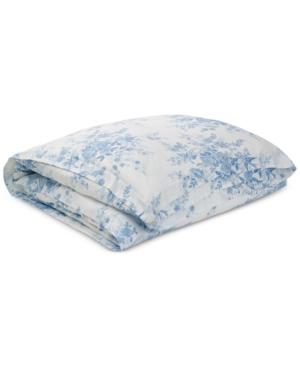 Ralph Lauren Dauphine Full/Queen Comforter Bedding