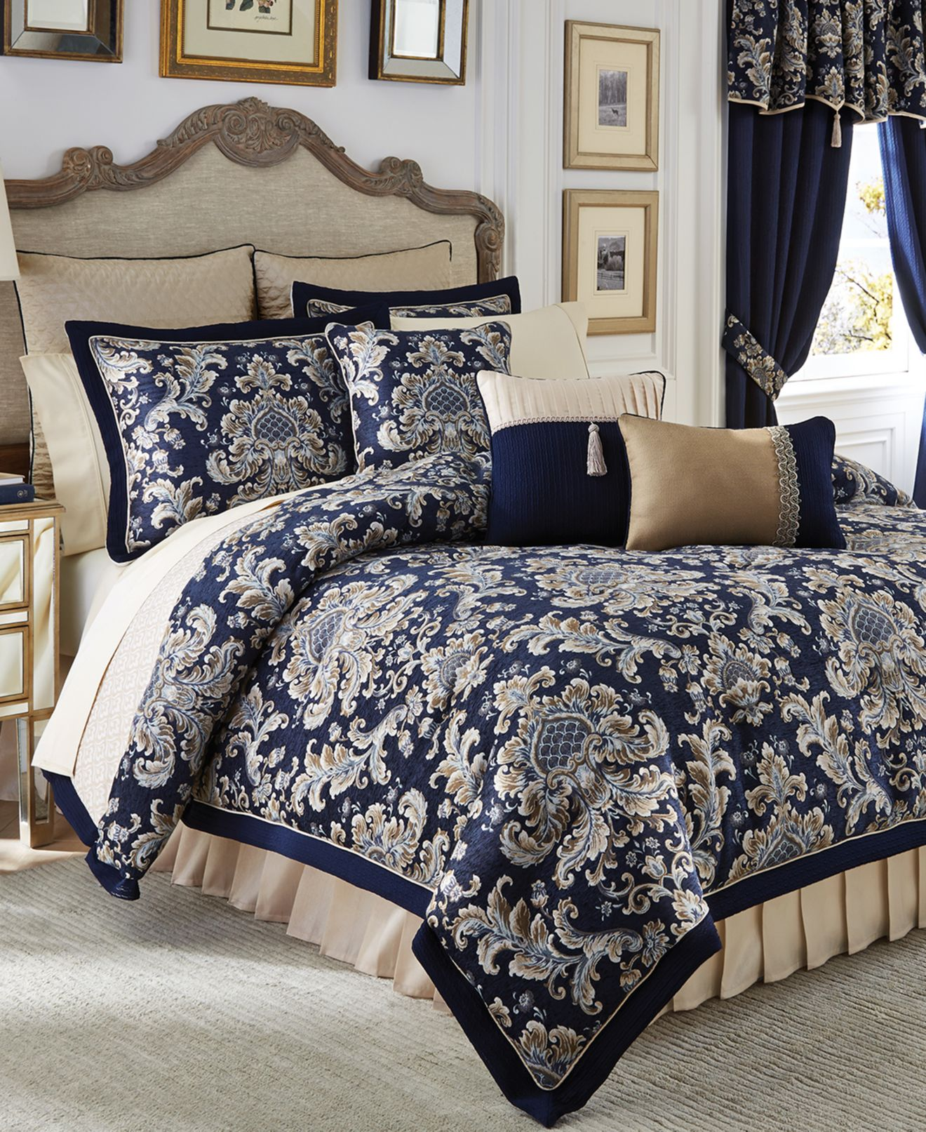 macys bedding sets awesome bed. macys bed comforter sets home