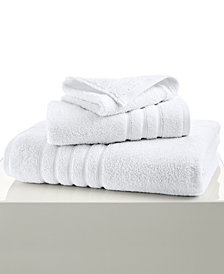 "Hotel Collection Ultimate MicroCotton® 16"" x 30"" Hand Towel, Created for Macy's"