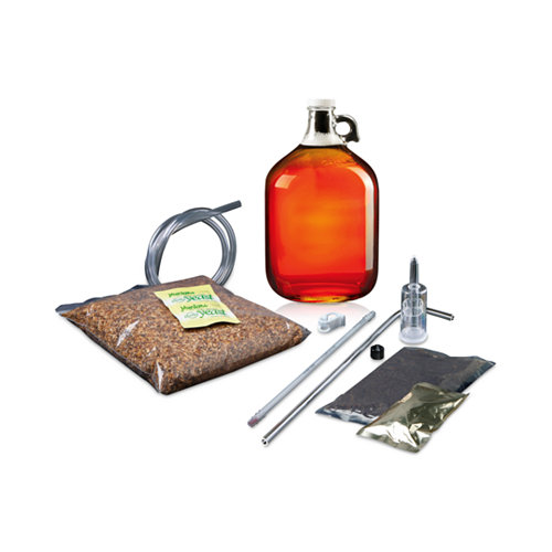 Merch Source Beer-Making Kit