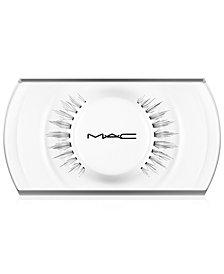 MAC 33 Lash