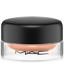 MAC Pro Longwear Paint Pot, 0.17 oz