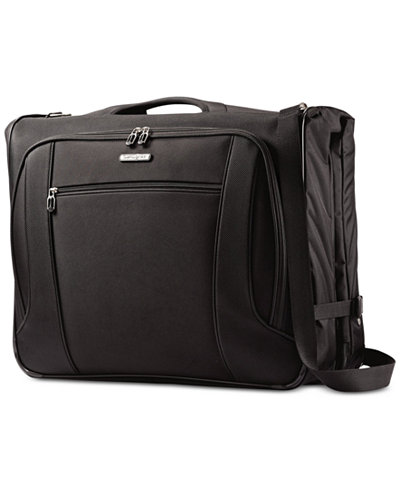 Macys Luggage Backpacks Shop For And Buy Macys Luggage