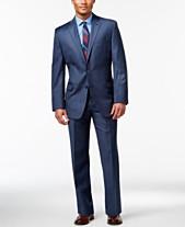 483f1903c39b Calvin Klein Modern Fit Suit Separates. 3 colors