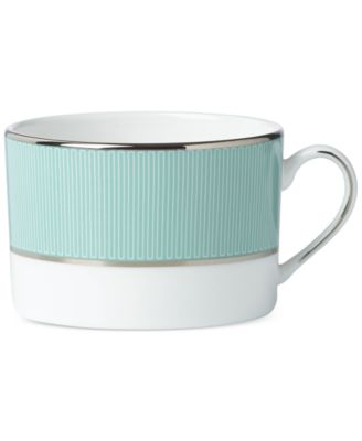 Brian Gluckstein by Clara Aqua  Bone China Can Cup