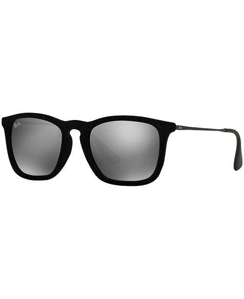 e079fa511f Ray-Ban. Sunglasses
