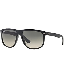 Ray-Ban Sunglasses, RB4147