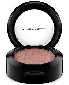 MAC Eye Shadow - Beige/Brown, 0.05 oz