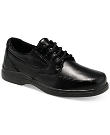 Boys' or Little Boys' Dress Shoes