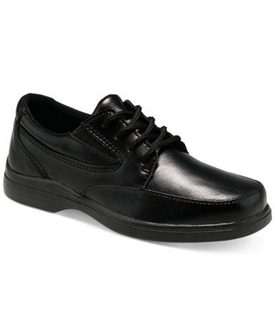 Levi Shoes Macy S
