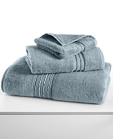 """CLOSEOUT! Hotel Collection Turkish 30"""" x 56"""" Bath Towel"""