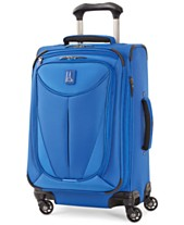 Travelpro Walkabout 3 21