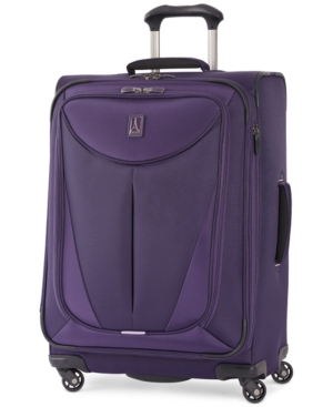 Closeout! Travelpro Walkabout...